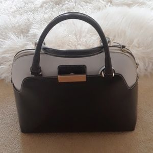 Italian high quality calf leather purse